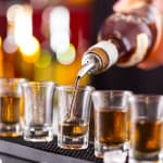 Busting 6 Alcohol Myths: Fact or Fiction?