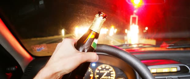 drunk driving accident attorneys