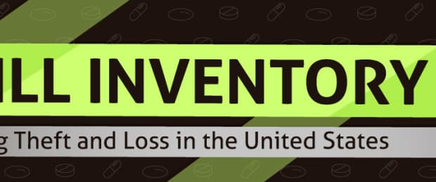 Ill Inventory banner