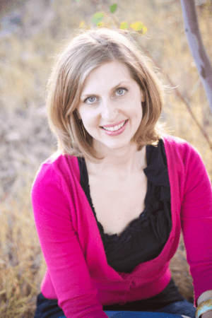 Meredith Watkins, MA, MFT