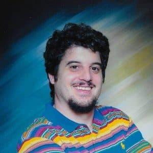 Michael Kaliszewski, PhD