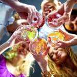 Flawed Research: Proof That Social Drinking Was Never Healthy