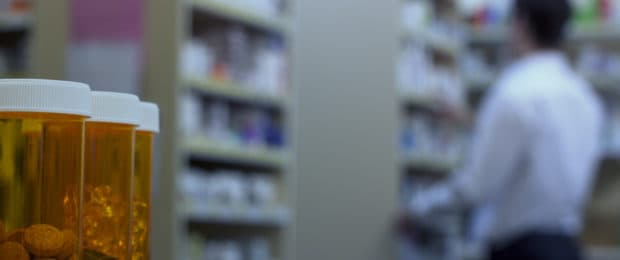 Good News: Dr  Reddy's Will Produce a Cheaper Generic Form of Suboxone