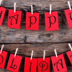 10 Tips for Staying Sober This Holiday Season