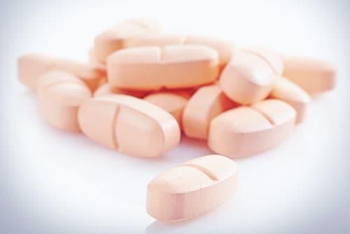 Flexeril Overdose