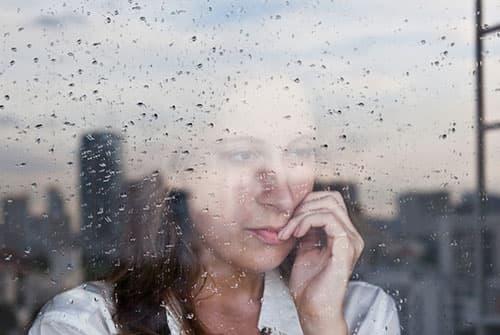 when is diazepam harmful