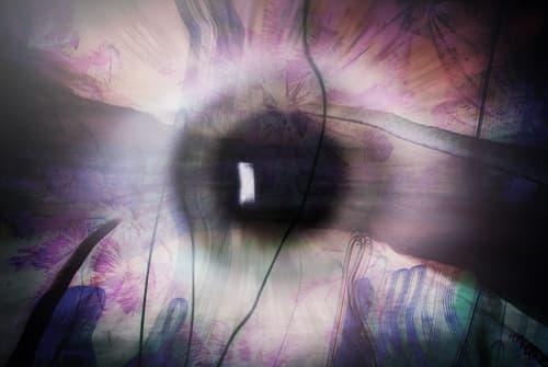 Acid Drug Abuse | Signs and Symptoms of LSD Drug Abuse