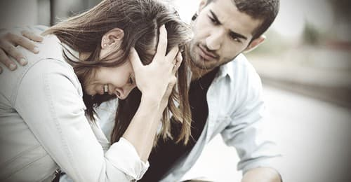 Re addict dating drug you a signs 10 Signs