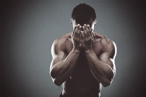what effect do steroids have on the body