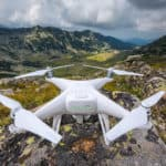 Sorry – Drones Can't Legally Deliver Your Weed