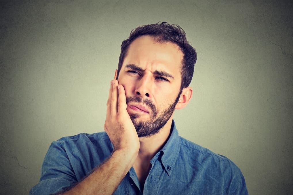 Marijuana Mouth: Worse Than Meth Mouth? - DrugAbuse com