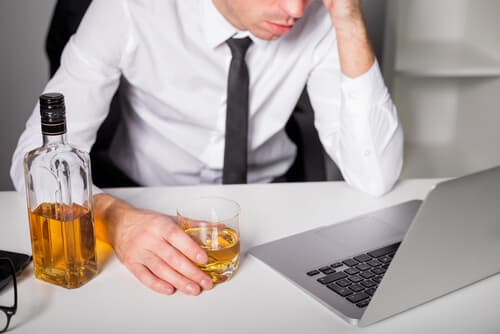 The consequence of excessive drinking—which includes binge drinking, heavy drinking, and any alcohol intake by pregnant women or anyone under 21—can exact a toll at home and in the workplace.