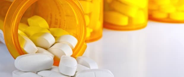 Prescription Drug Addiction | The Most Addictive Prescriptions